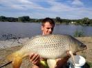 Horgászok fogásai_102