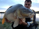 Horgászok fogásai_107