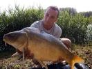 Horgászok fogásai_21