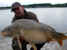 Horgászok fogásai_25