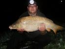 Horgászok fogásai_26