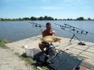Horgászok fogásai_29