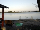 Horgászok fogásai_31