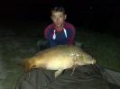 Horgászok fogásai_34