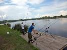 Horgászok fogásai_35