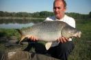 Horgászok fogásai_4