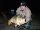 Horgászok fogásai_51