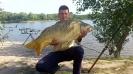 Horgászok fogásai_53