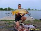 Horgászok fogásai_54