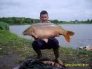 Horgászok fogásai_55