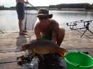 Horgászok küldték