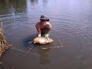 Horgászok fogásai_58