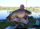 Horgászok fogásai_59