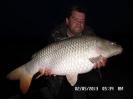 Horgászok fogásai_62