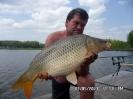 Horgászok fogásai_64