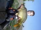Horgászok fogásai_68