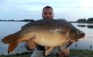 Horgászok fogásai_70