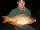 Horgászok fogásai_74