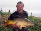 Horgászok fogásai_75