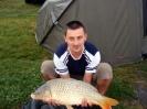 Horgászok fogásai_78