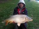 Horgászok fogásai_84