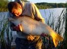 Horgászok fogásai_8