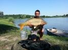 Horgászok fogásai_90
