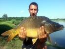 Horgászok fogásai_91