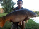 Horgászok fogásai_93