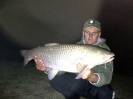 Horgászok fogásai_108