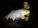 Horgászok fogásai_109