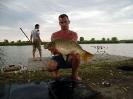 Horgászok fogásai_12