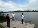 Horgászok fogásai_15