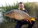 Horgászok fogásai_19