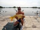 Horgászok fogásai_28
