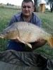 Horgászok fogásai_46