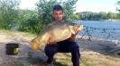 Horgászok fogásai_52