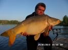 Horgászok fogásai_66
