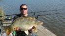Horgászok fogásai_69