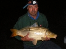 Horgászok fogásai_79