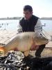 Horgászok fogásai_83