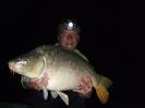 Horgászok fogásai_88