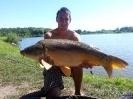 Horgászok fogásai_92