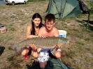 Horgászok fogásai_96